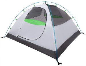 Alps Mountaineering Waterproof Tent