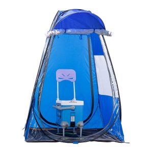 DalosDream Waterproof Tent