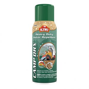Kiwi Camper Tent Spray