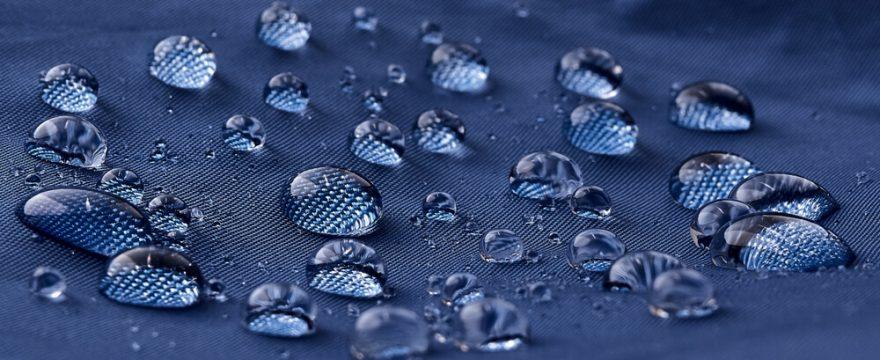 list of the best tent waterproofing sprays